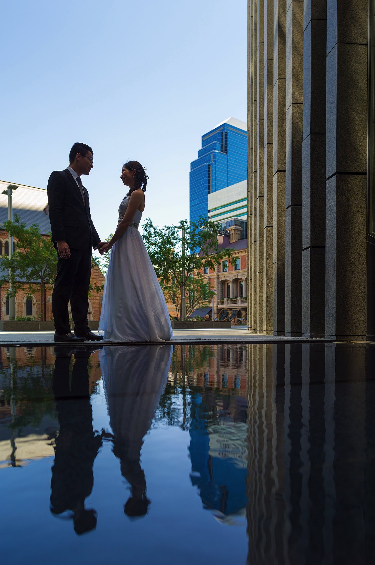 state-buildings-perth-library-wedding