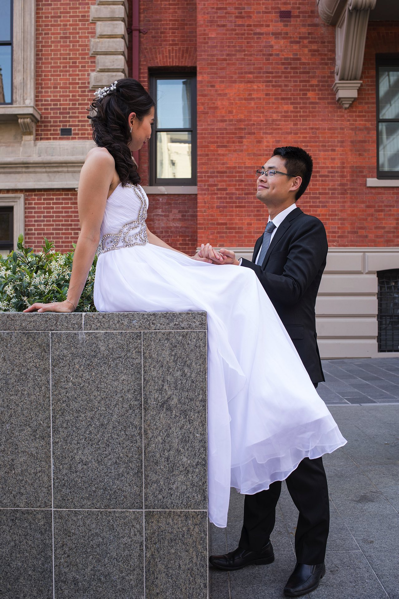 state-buildings-perth-wedding