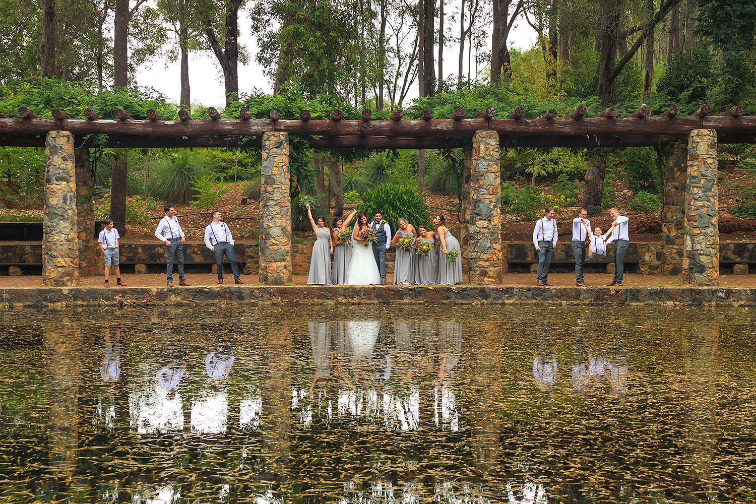 araluen-bridal-party-perth-wedding