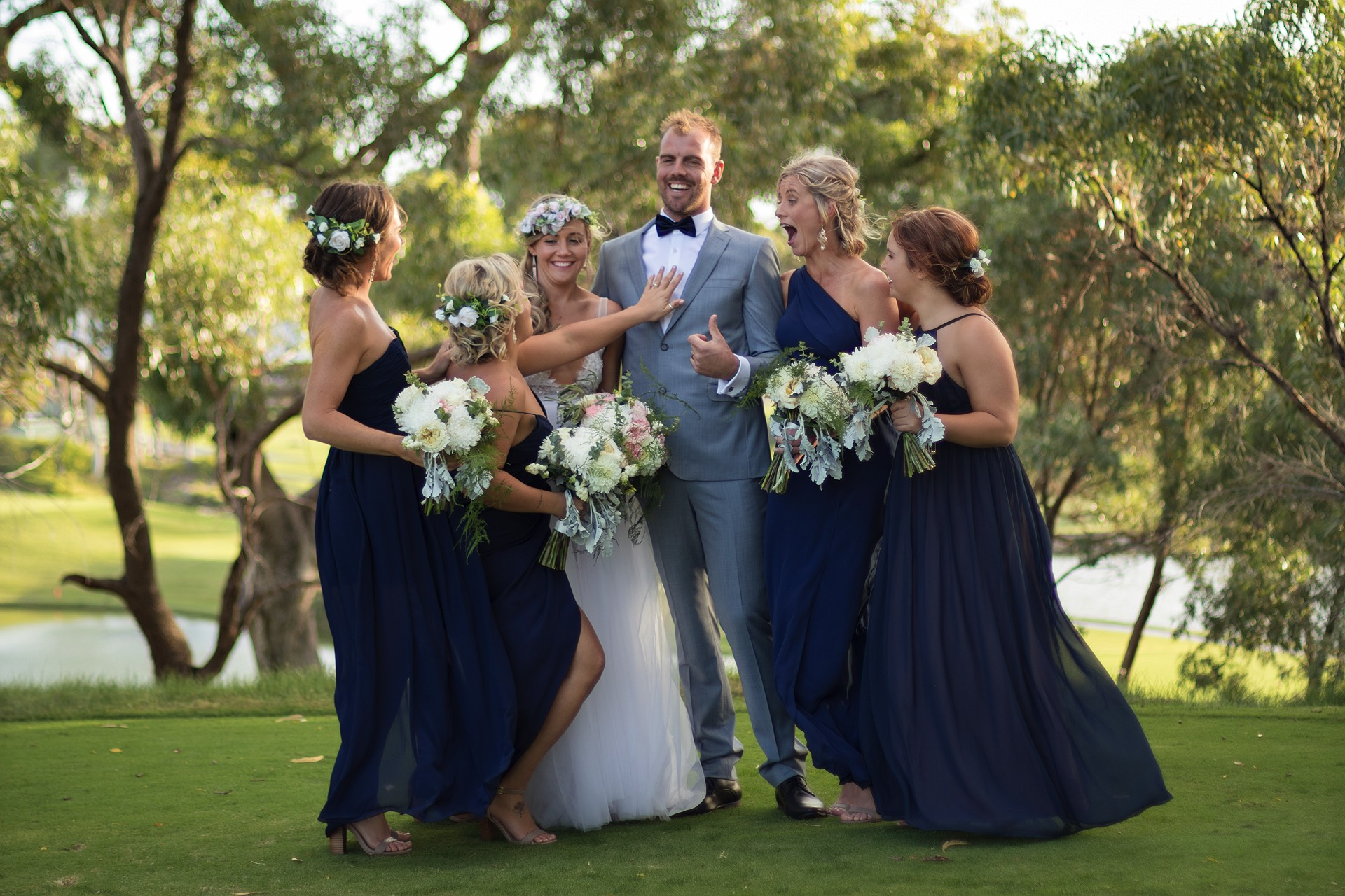 joondalup-golf-resort-bridal-party-wedding