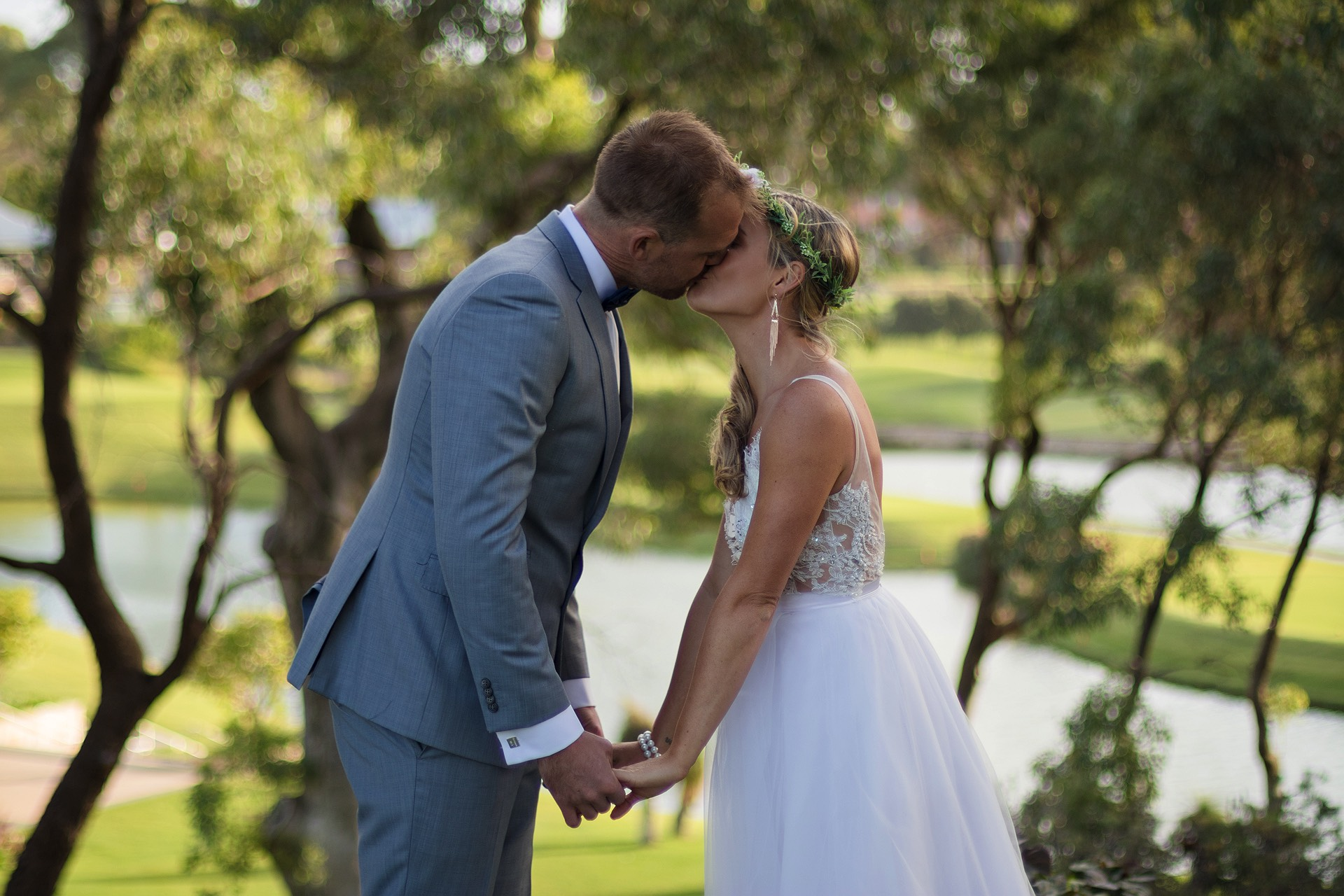joondalup-golf-resort-wedding