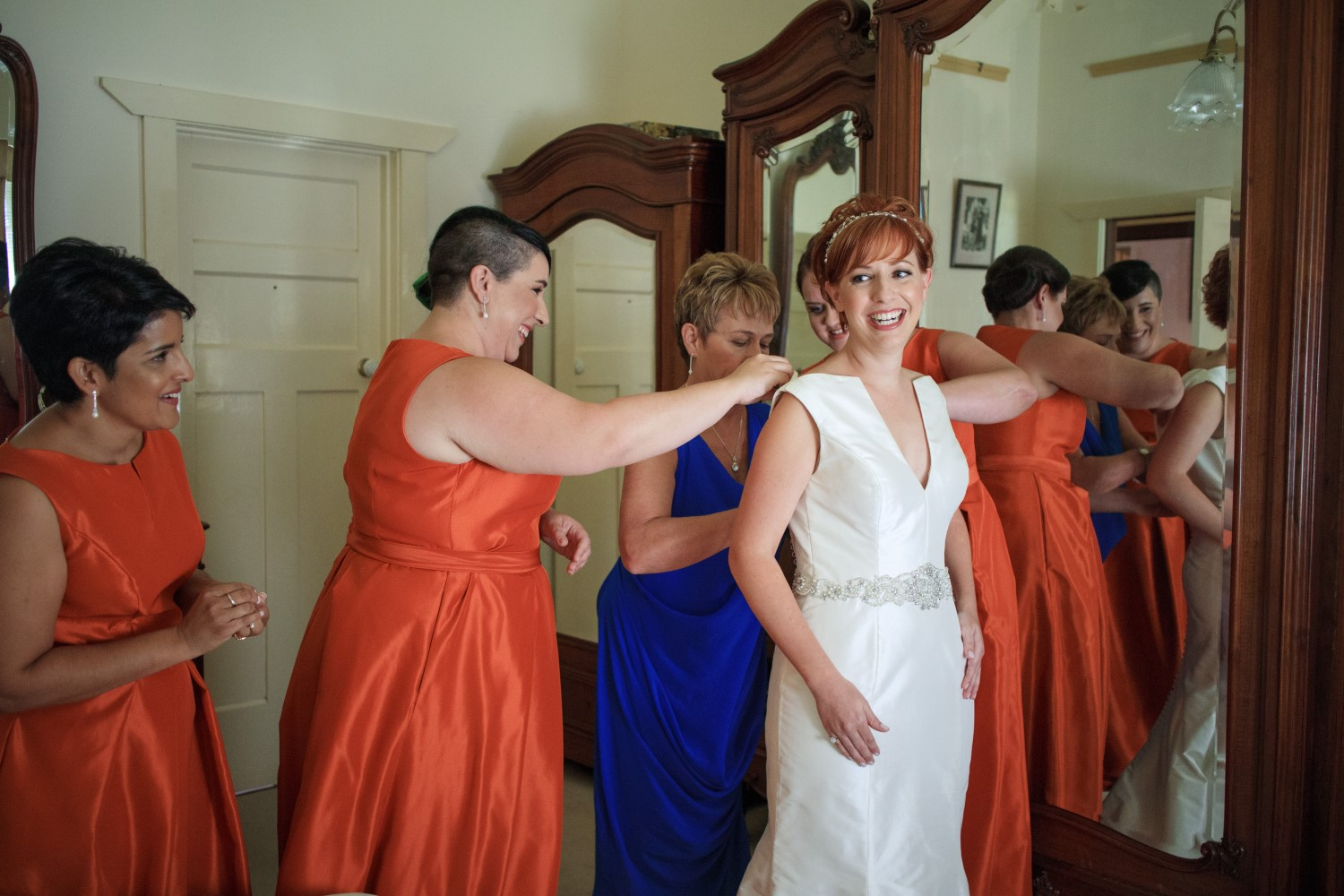 017-bride-prep-perth-wedding