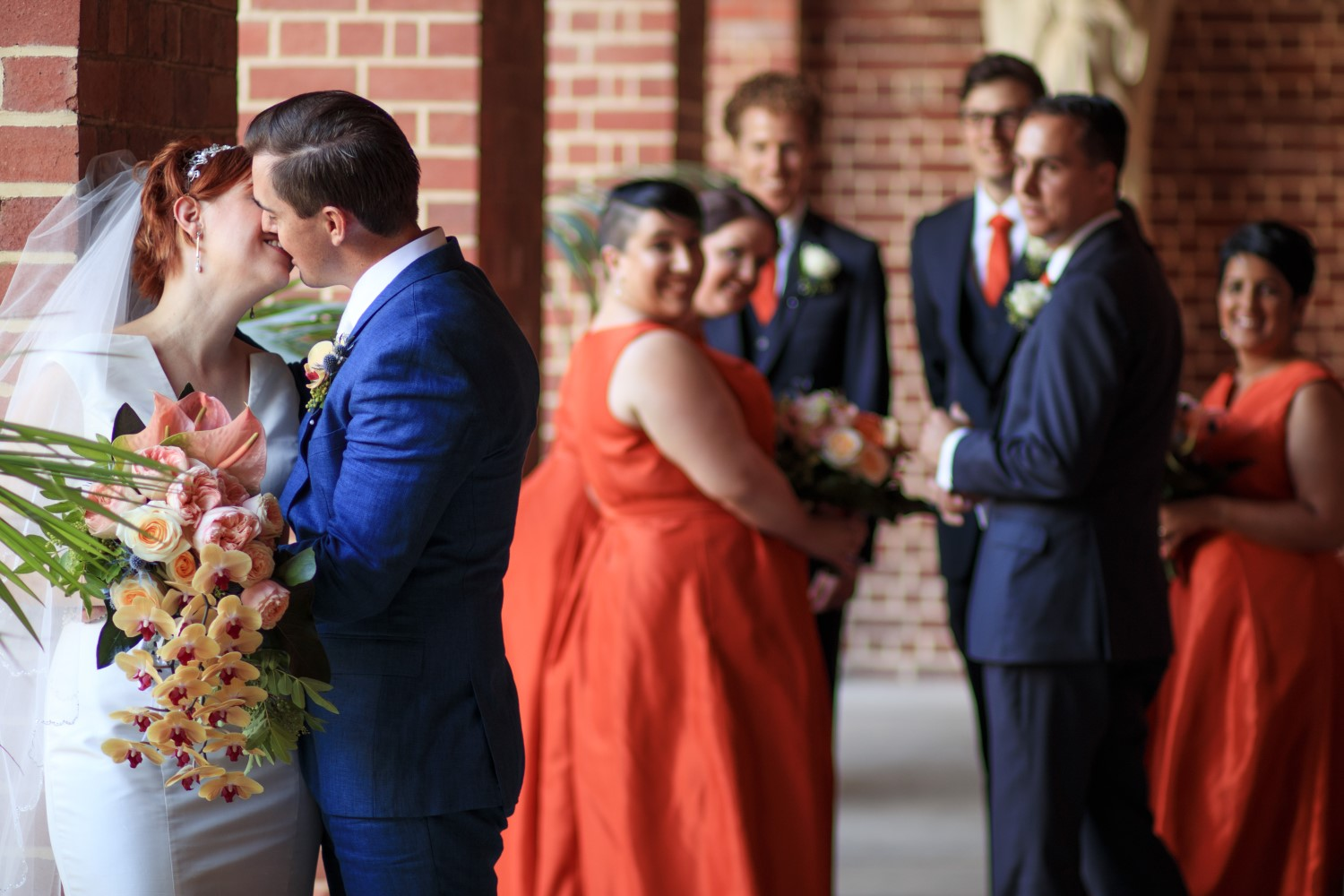 046-perth-wedding