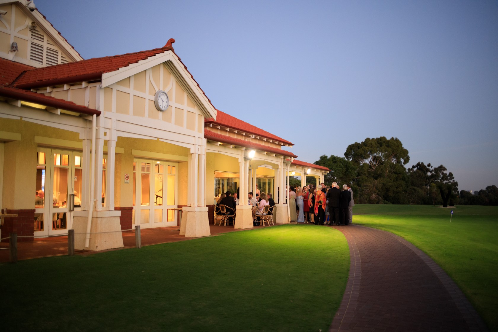 078-perth-wedding-reception-mount-lawley-golf