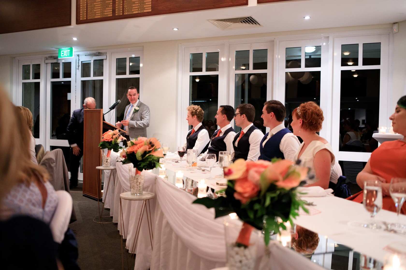 087-perth-wedding-reception-mount-lawley-golf