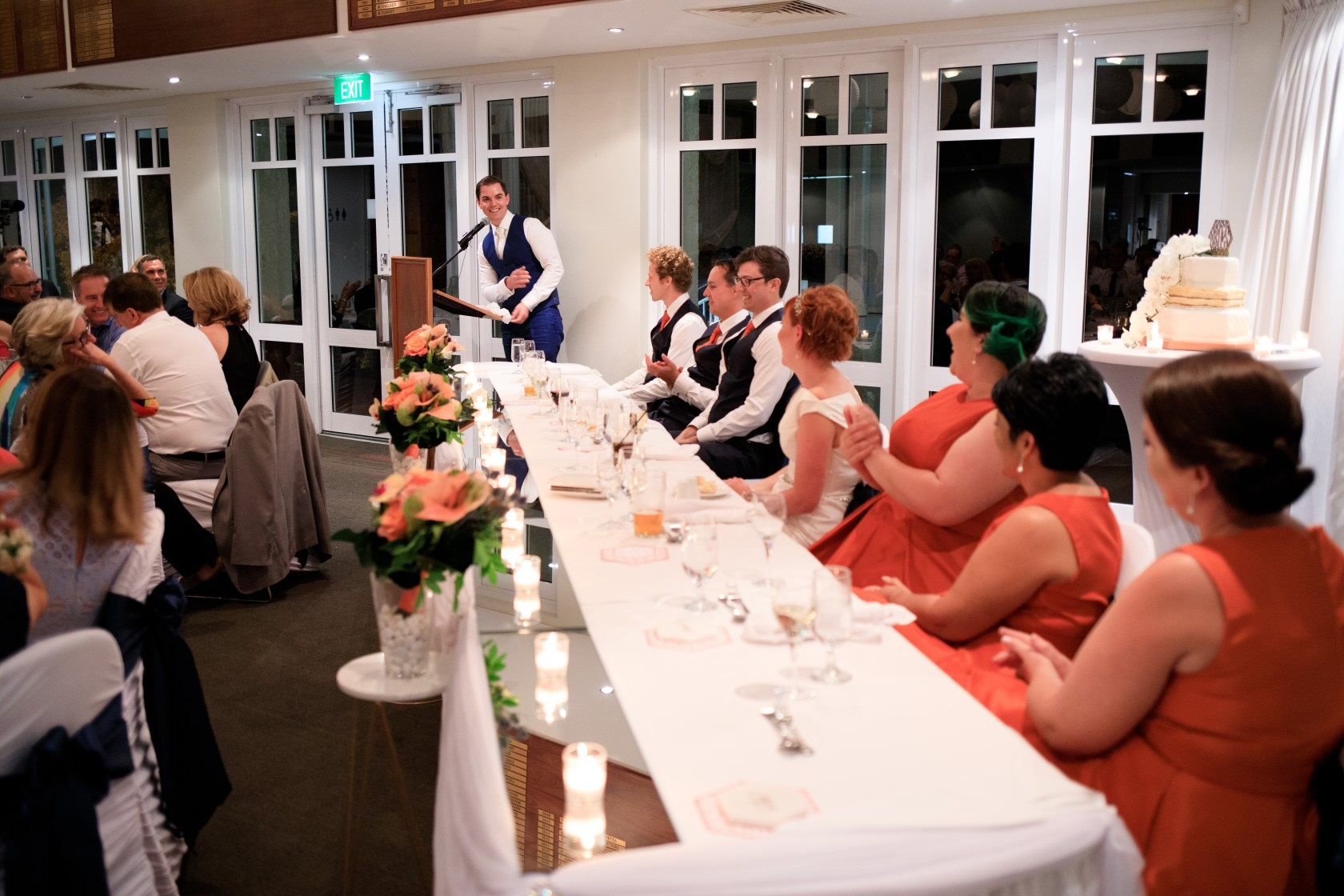 089-perth-wedding-reception-mount-lawley-golf