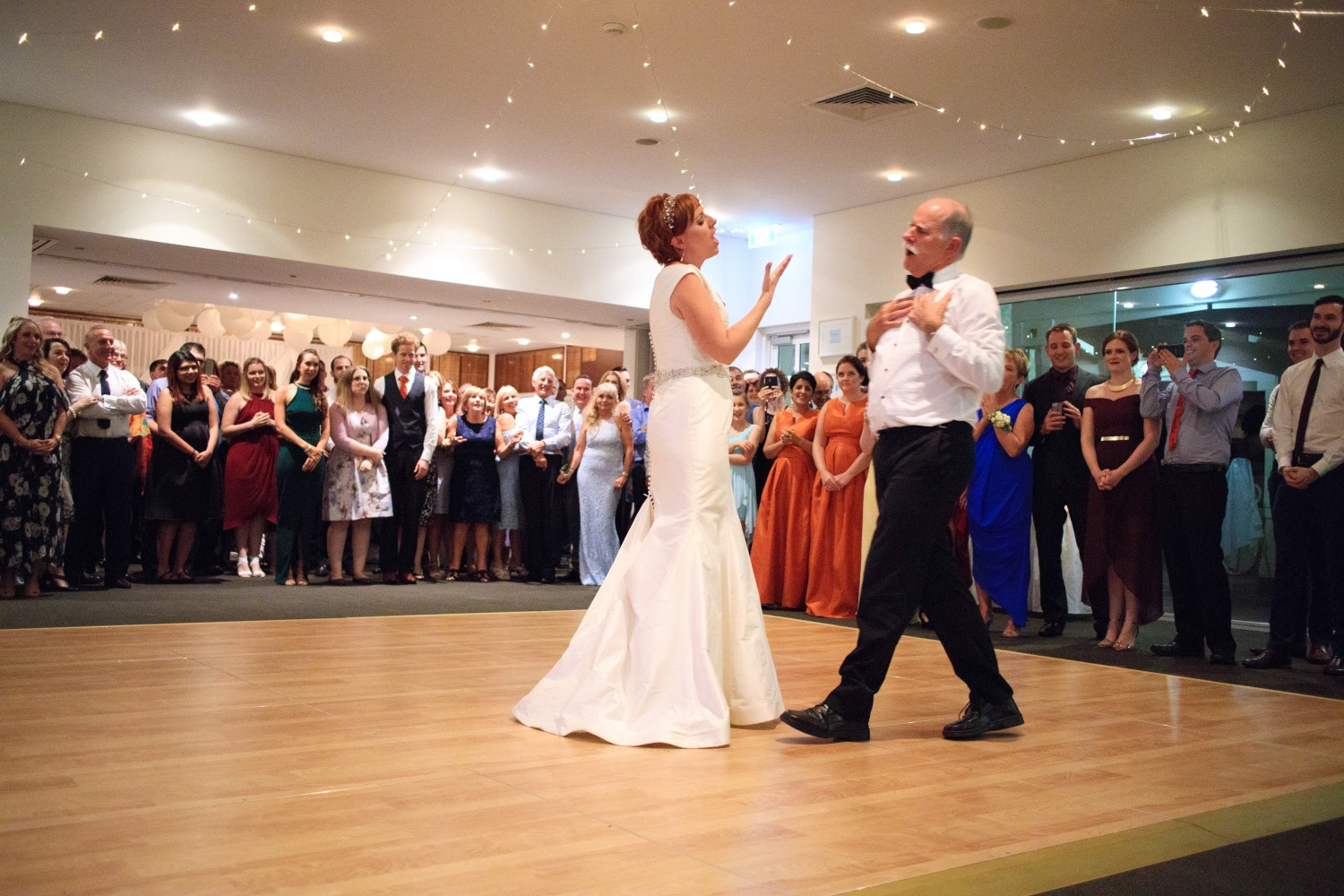 095-perth-wedding-reception-mount-lawley-golf