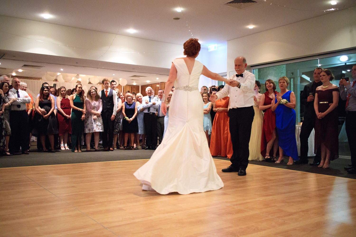 096-perth-wedding-reception-mount-lawley-golf