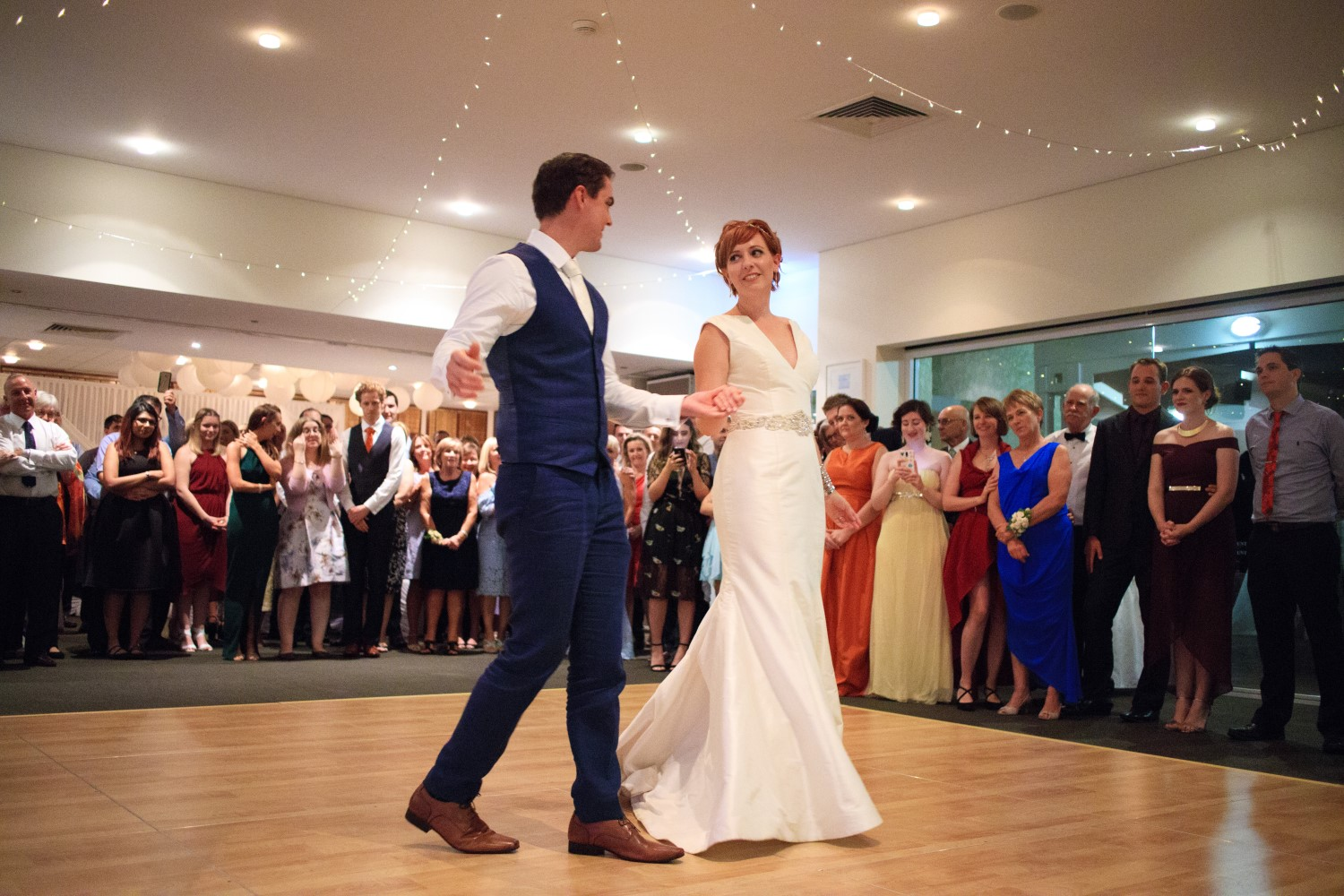 097-perth-wedding-reception-mount-lawley-golf
