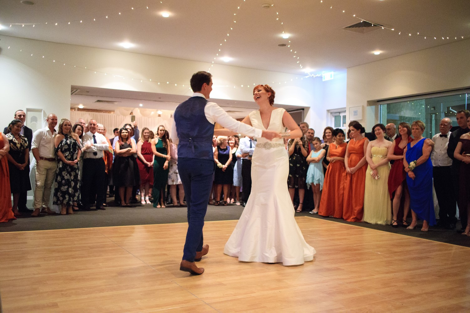 098-perth-wedding-reception-mount-lawley-golf