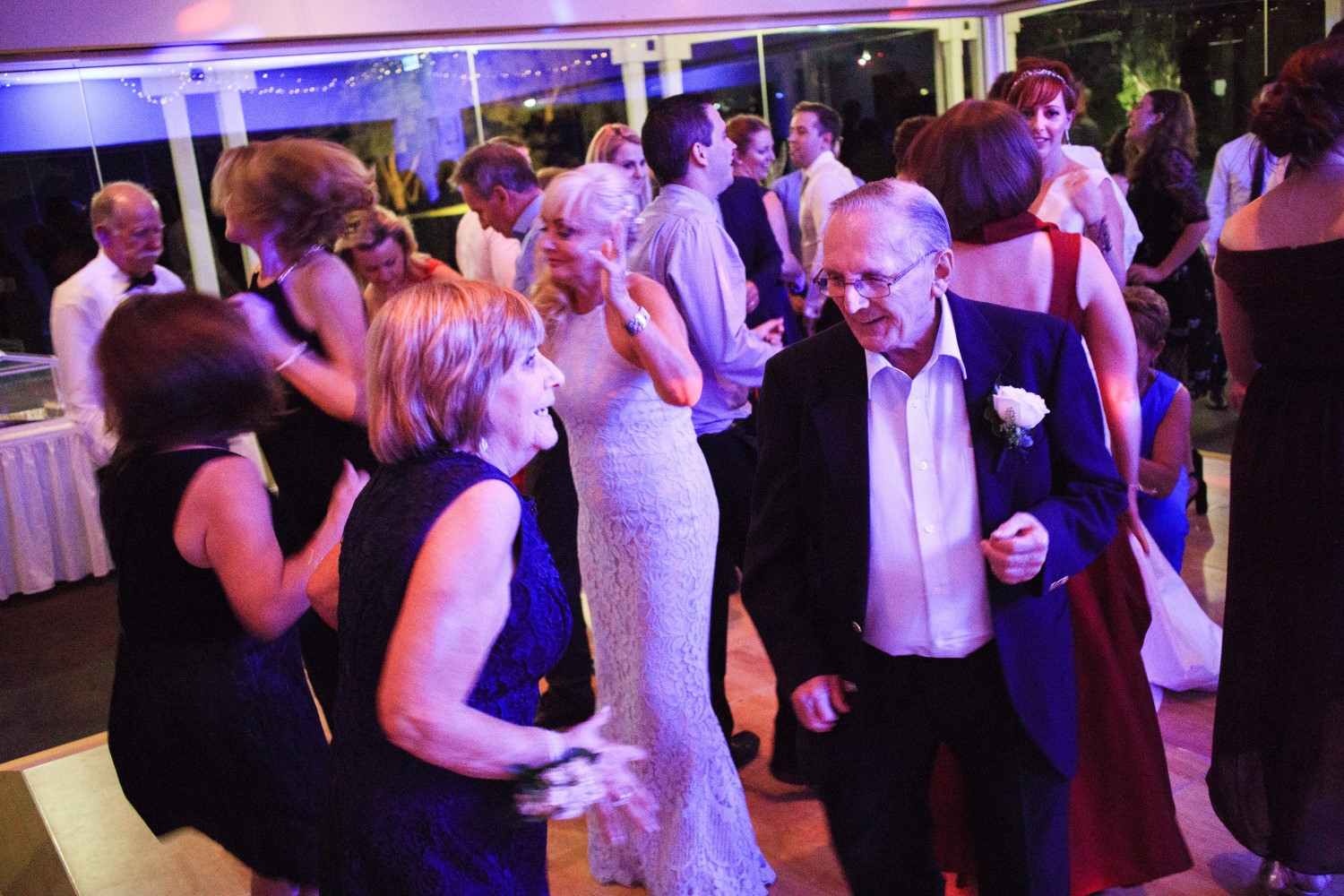 102-perth-wedding-reception-mount-lawley-golf