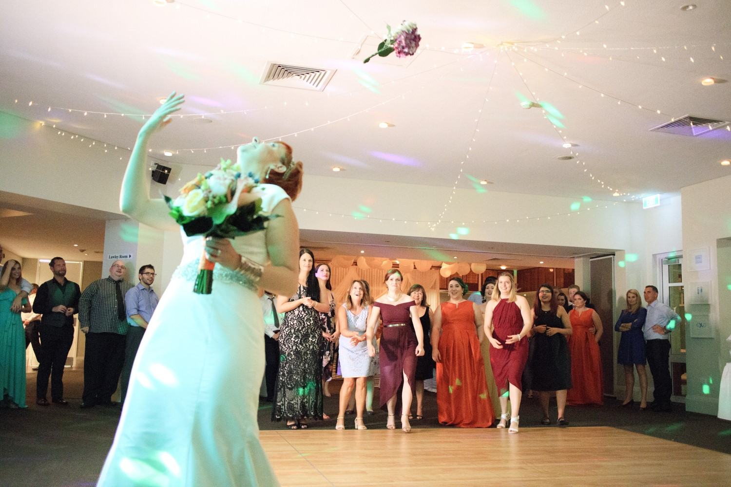 106-perth-wedding-reception-mount-lawley-golf
